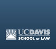 UC Davis School of Law